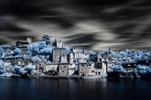 photo-infrarouge-photographie-infrared-arnaud-cassagnet-2