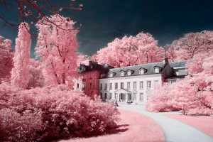 photo-infrarouge-photographie-infrared-binet-raphaele-goujat-4