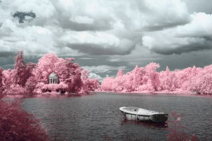 photo-infrarouge-photographie-infrared-binet-raphaele-goujat-5