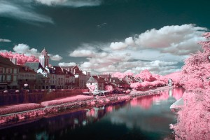 photo-infrarouge-photographie-infrared-binet-raphaele-goujat-9