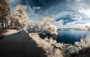 photo-infrarouge-photographie-infrared-binet-yann-philippe-3