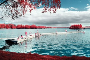 photo-infrarouge-photographie-infrared-binet-yann-philippe-4