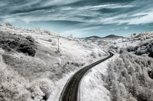 photo-infrarouge-photographie-infrared-binet-yann-philippe-7