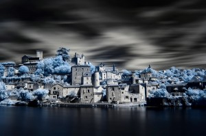 photo-infrarouge-photographie-infrared-pierre-arnaud-cassagnet-2