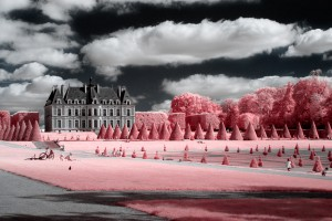 photo-infrarouge-photographie-infrared-raphaele-goujat-4