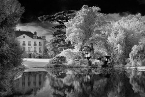 photo-infrarouge-photographie-infrared-raphaele-goujat-6