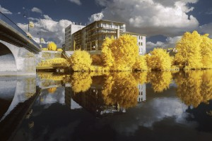 photo-infrarouge-photographie-infrared-reuilly-pierre-louis-ferrer-2