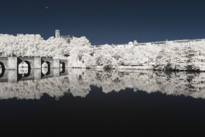 photo-infrarouge-photographie-infrared-reuilly-pierre-louis-ferrer-3