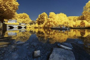 photo-infrarouge-photographie-infrared-reuilly-pierre-louis-ferrer-5