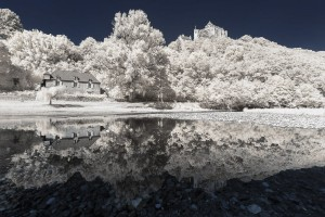 photo-infrarouge-photographie-infrared-reuilly-pierre-louis-ferrer-6