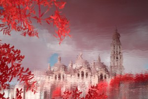photo-infrarouge-photographie-infrared-reuilly-raphaele-goujat-5