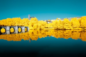 photo-infrarouge-photographie-infrared-reuilly-raphaele-goujat-6