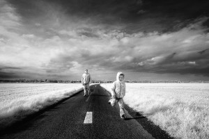 photo-infrarouge-photographie-infrared-reuilly-yann-philippe-2