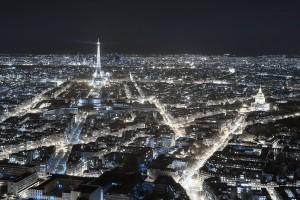 photo-infrarouge-photographie-infrared-simonlefranc-pierre-louis-ferrer-1
