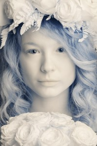 photo-infrarouge-photographie-infrared-simonlefranc-pierre-louis-ferrer-3