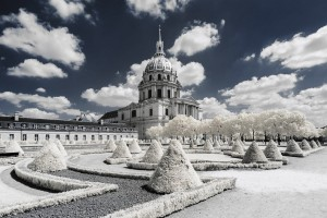 photo-infrarouge-photographie-infrared-simonlefranc-pierre-louis-ferrer-8