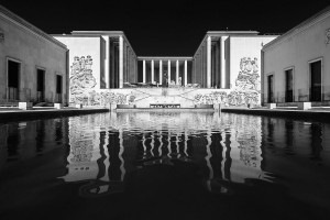 photo-infrarouge-photographie-infrared-villiot-rapée-pierre-louis-ferrer-1
