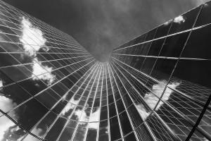 photo-infrarouge-photographie-infrared-villiot-rapée-pierre-louis-ferrer-2