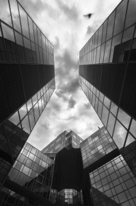 photo-infrarouge-photographie-infrared-villiot-rapée-pierre-louis-ferrer-3