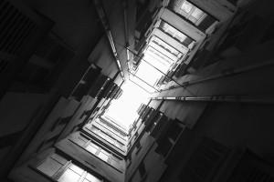 photo-infrarouge-photographie-infrared-villiot-rapée-pierre-louis-ferrer-4