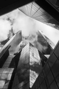 photo-infrarouge-photographie-infrared-villiot-rapée-pierre-louis-ferrer-6