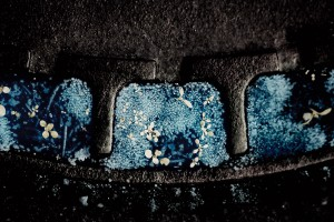 photo-infrarouge-photographie-infrared-villiot-rapée-yann-philippe-10
