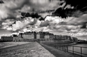 photo-infrarouge-photographie-infrared-vincent-hedou-2