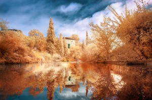 photo-infrarouge-photographie-infrared-yann-philippe-5